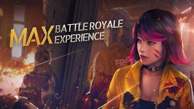 Photo of Garena Free Fire MAX: Everything you need to know- Features & Details, Available Countries, Beta Program