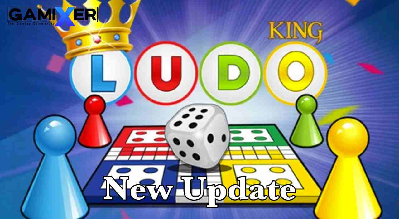 Photo of Ludo King Latest Update 5.2.0.163: Added Voice Chat [Download]