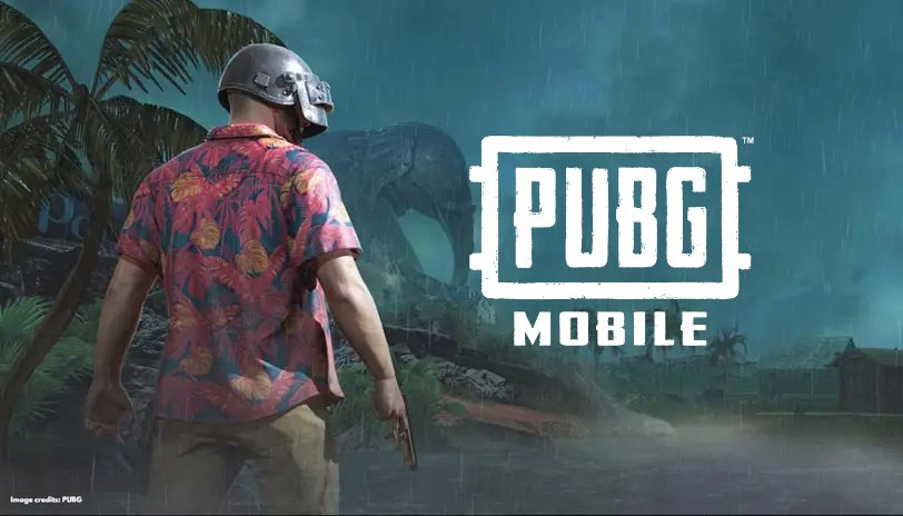 Photo of Hackers are trying to hack PUBG Mobile Servers: What is DDoS attack ?