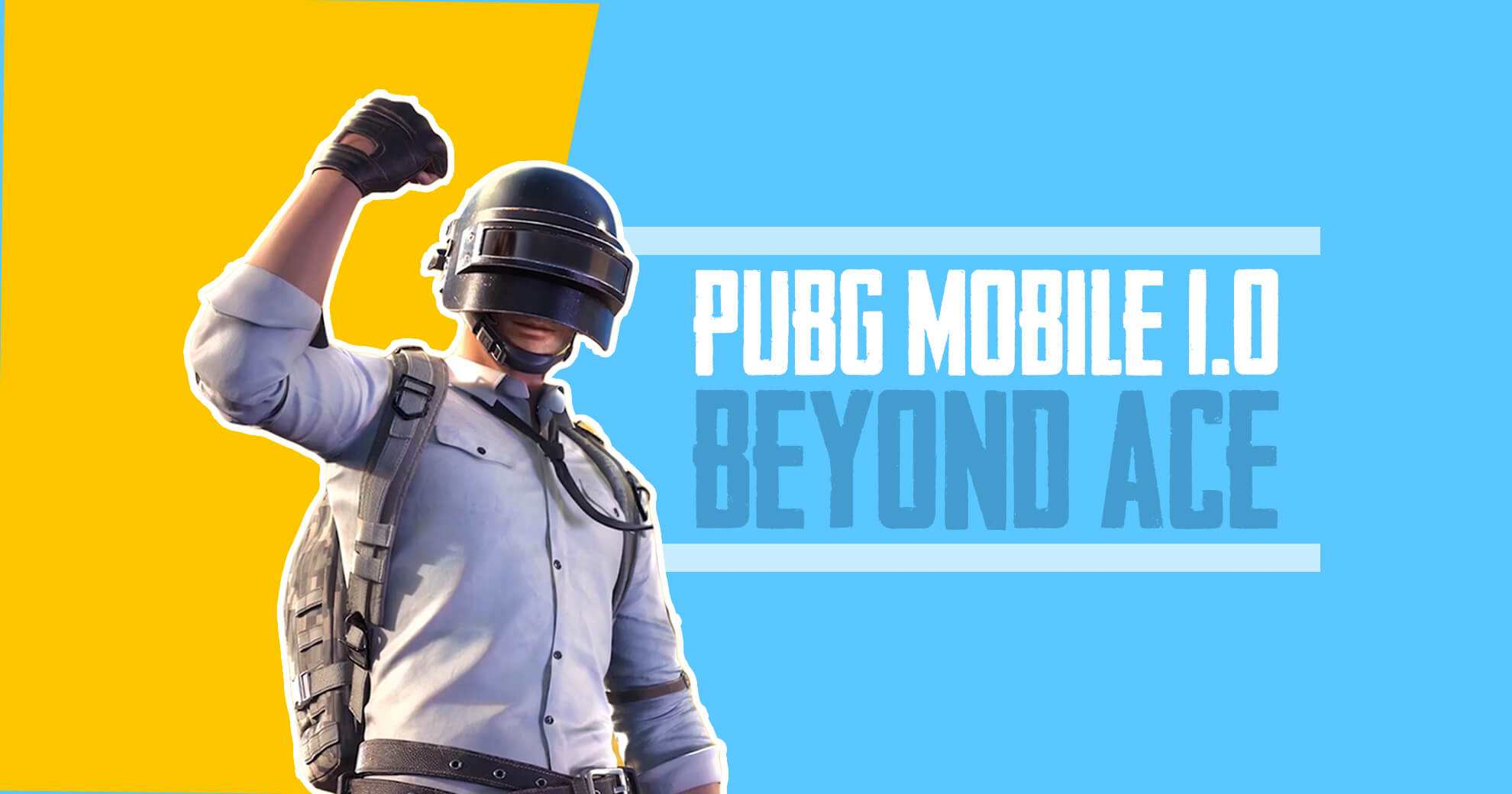 Photo of Plans for PUBG Mobile in the year 2021 by PUBG Corporation