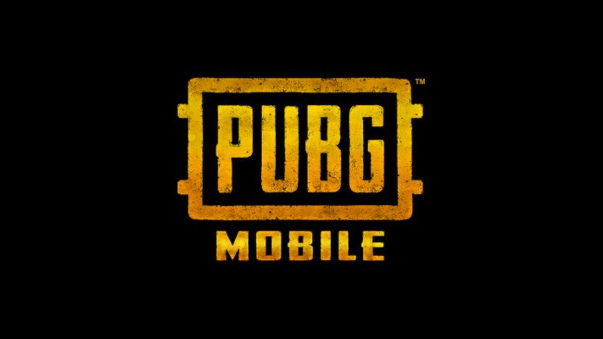Photo of Pubg Mobile Redeem Codes 1st January 2021