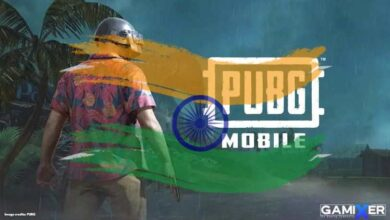 Photo of Return of PUBG Mobile in India 2021 – 1st Quarter