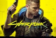 Photo of How to  own an animal in Cyberpunk 2077 game? [How to guide]