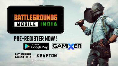 Photo of [BGMI] Battlegrounds Mobile India: Everything you need to know- Registration, System Requirement, Download, APK