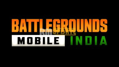 Photo of Where to find and how to use the Flare Launcher in Battleground Mobile India?