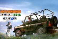 Photo of Download Battlegrounds Mobile India Beta Version Apk – Pre-registration begins on Android: How to install